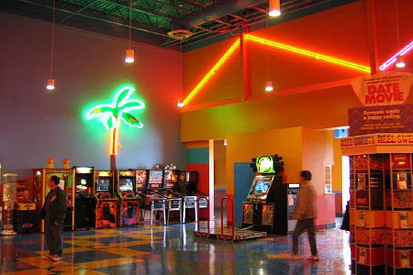 Cinema sahipali bloguez com